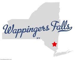 WappingersFalls